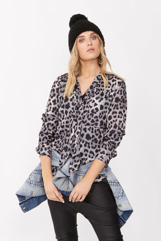20098dab4fcb Women's Clothing & Accessories – Tagged