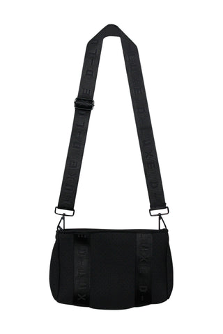 Luxe Danea Neoprene Bag