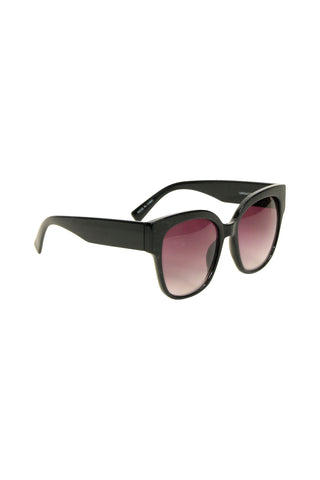 Hallie Sunglasses