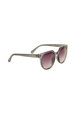 Cora Cat Eye Sunglasses