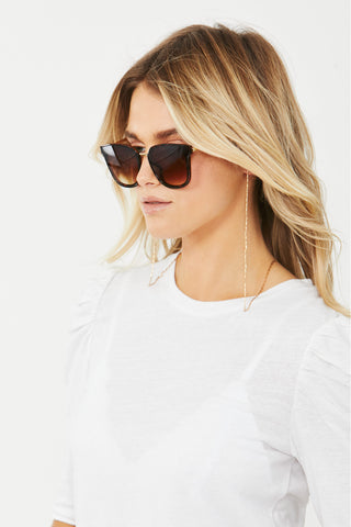 Marissa Sunglasses