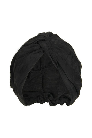Cinzia Full Turban