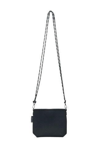 Marissa Neoprene Crossbody Bag