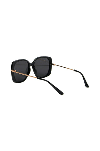 Emily Square Sunglasses