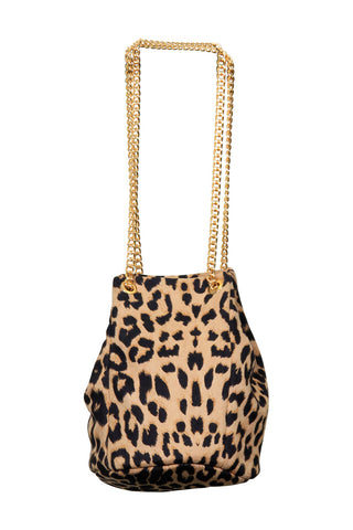 Leisel Bucket Bag