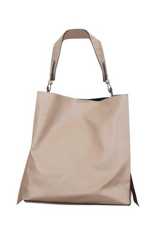 Phoebe Oversized Tote Bag