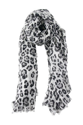 Avery Lightweight Scarf
