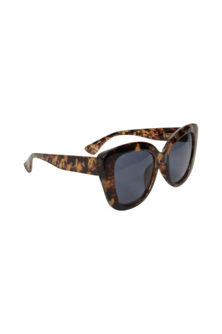 Haris Sunglasses