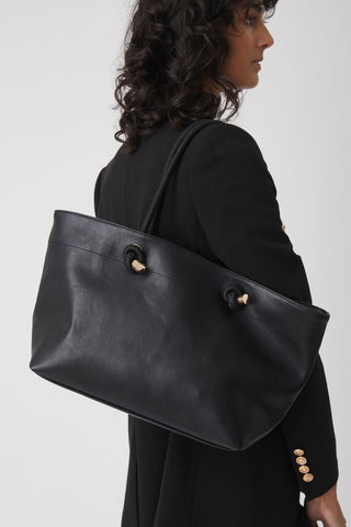 Heather Tote Bag