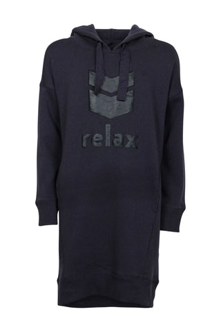 Kids Relax Sweat Dress