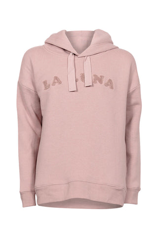 Kids La Luna Hooded Sweat