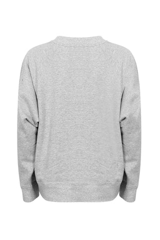 Kids Dolman Sleeve Sweat