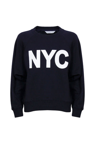 Kids NYC Dolman Sleeve Sweat