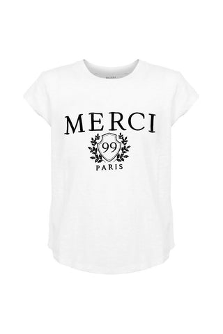 Kids Merci 99 Tee