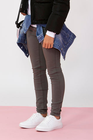 Kids Avery Skinny Jean