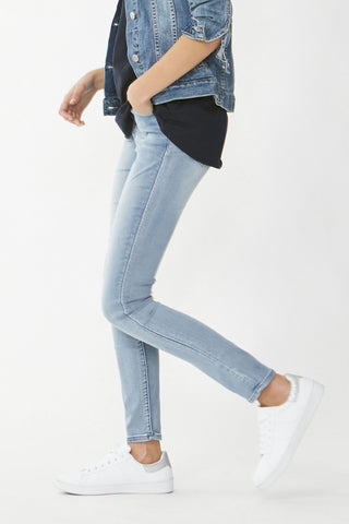 Kids Avery 5 Pocket Jean