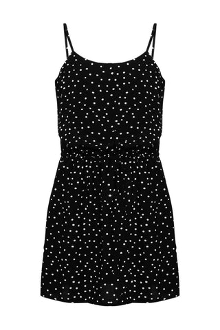 Kids Leni Strappy Dress