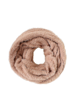 Kids Soft Snood