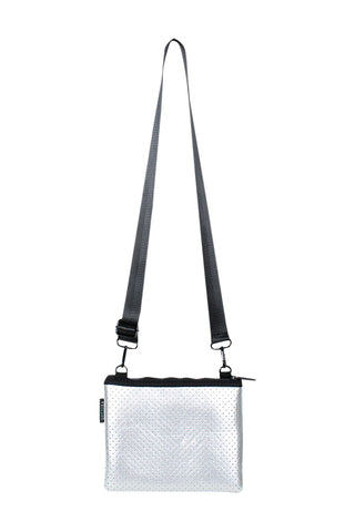 Kids Strap Neoprene Crossbody