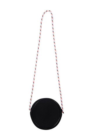 Kids Circle Neoprene Crossbody