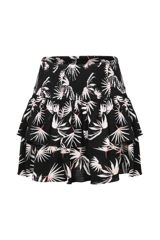Kids Sammy Ruffle Skirt