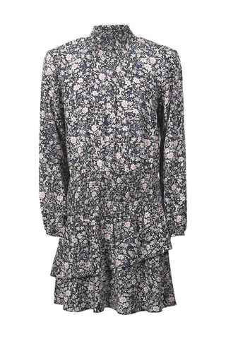 Kids Tessa Floral Dress