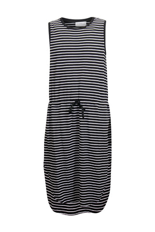 Kids Marley Midi Dress