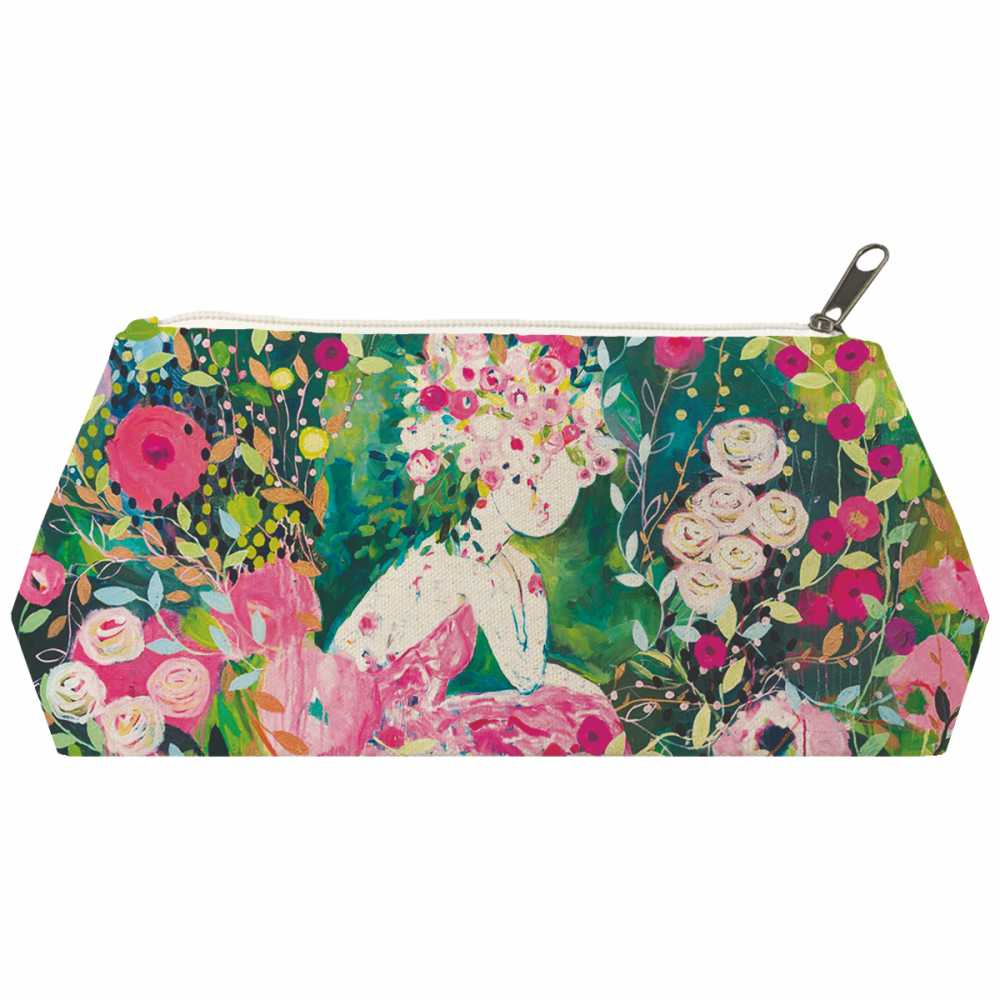 Rosabella Cosmetic Bag