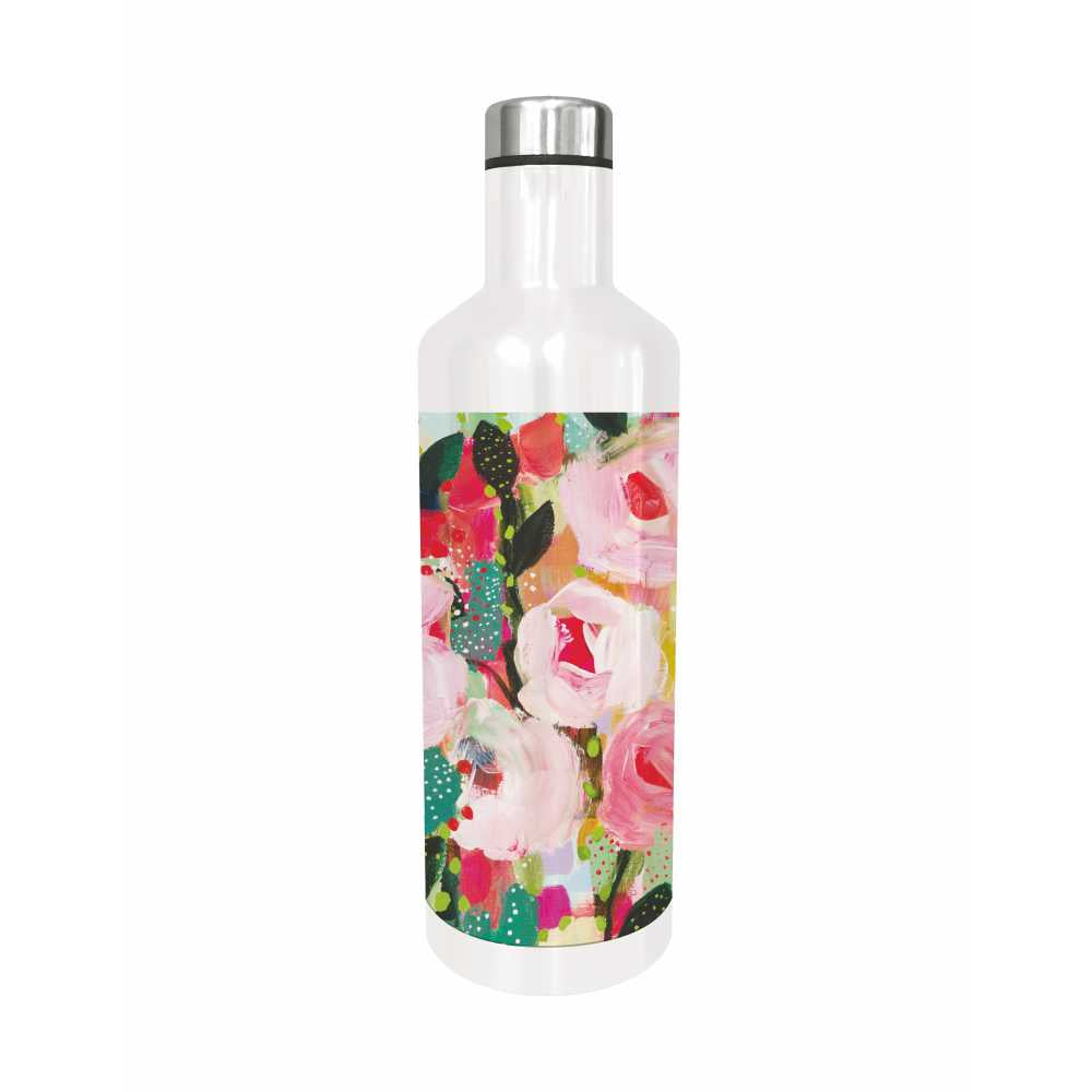 Rosalinda Water Bottle