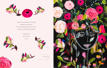 Load image into Gallery viewer, BOOK CLUB KIT! The Story of Every Flower