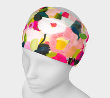 Load image into Gallery viewer, Sassy Headband