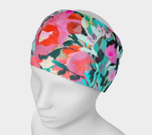 Load image into Gallery viewer, Beauty Headband