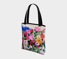 Load image into Gallery viewer, A New Story Tote Bag