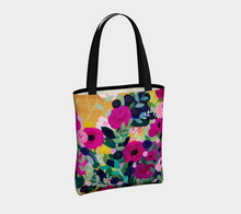 Load image into Gallery viewer, Shine Your Light Tote Bag