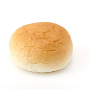 Mini Frozen Brioche Bun 30g