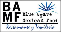 Blue Agave Hats