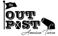 The Outpost T-shirts
