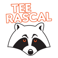 Tee Rascal - Tees & Other Stuff