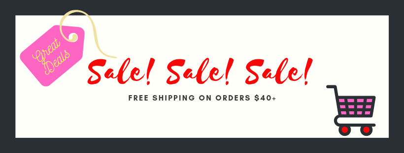 Buy on Sale Clothing