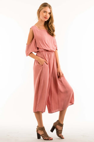 https://bestyoubyhts.com/collections/outfits/products/cold-shoulder-culotte-jumpsuit