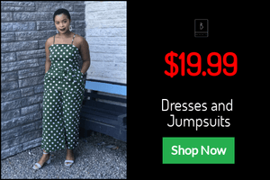 Buy Cheap Jumpsuits Online