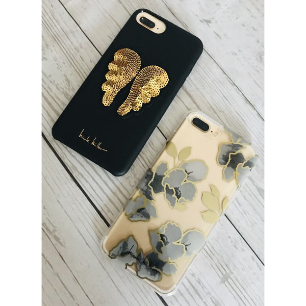 Fashion Phone Case - Best YOU by HTS