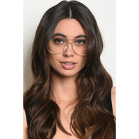 Stylish Glasses - Best YOU by HTS
