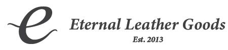 Eternal Leather Goods