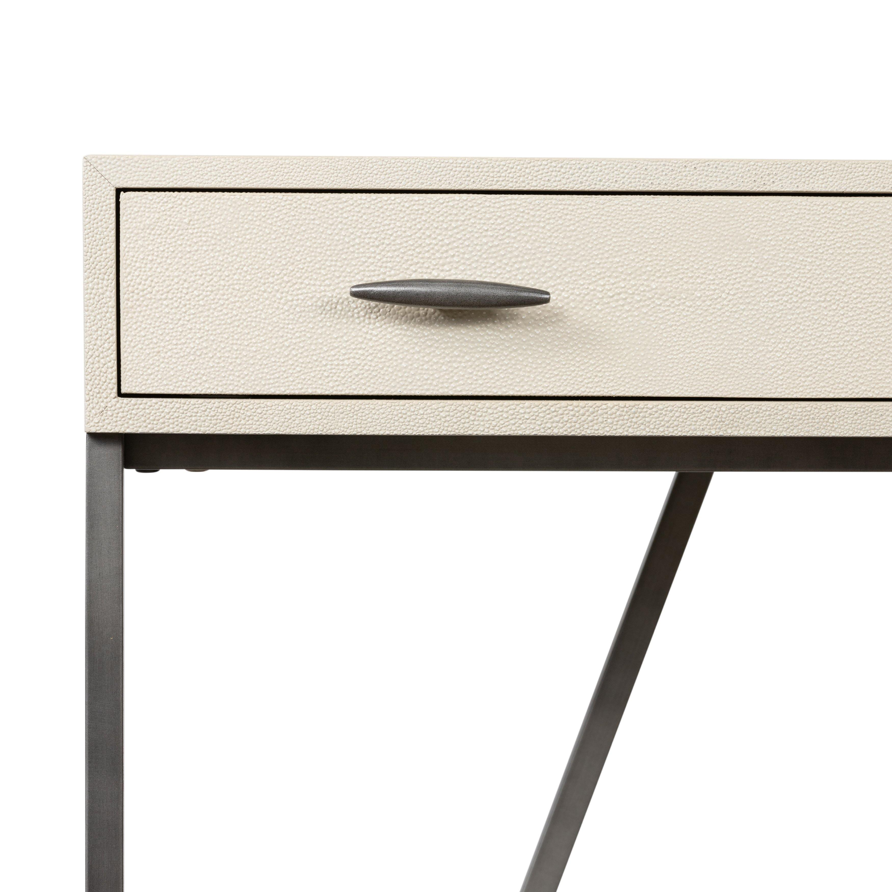 SHAGREEN DESK - Reimagine Designs