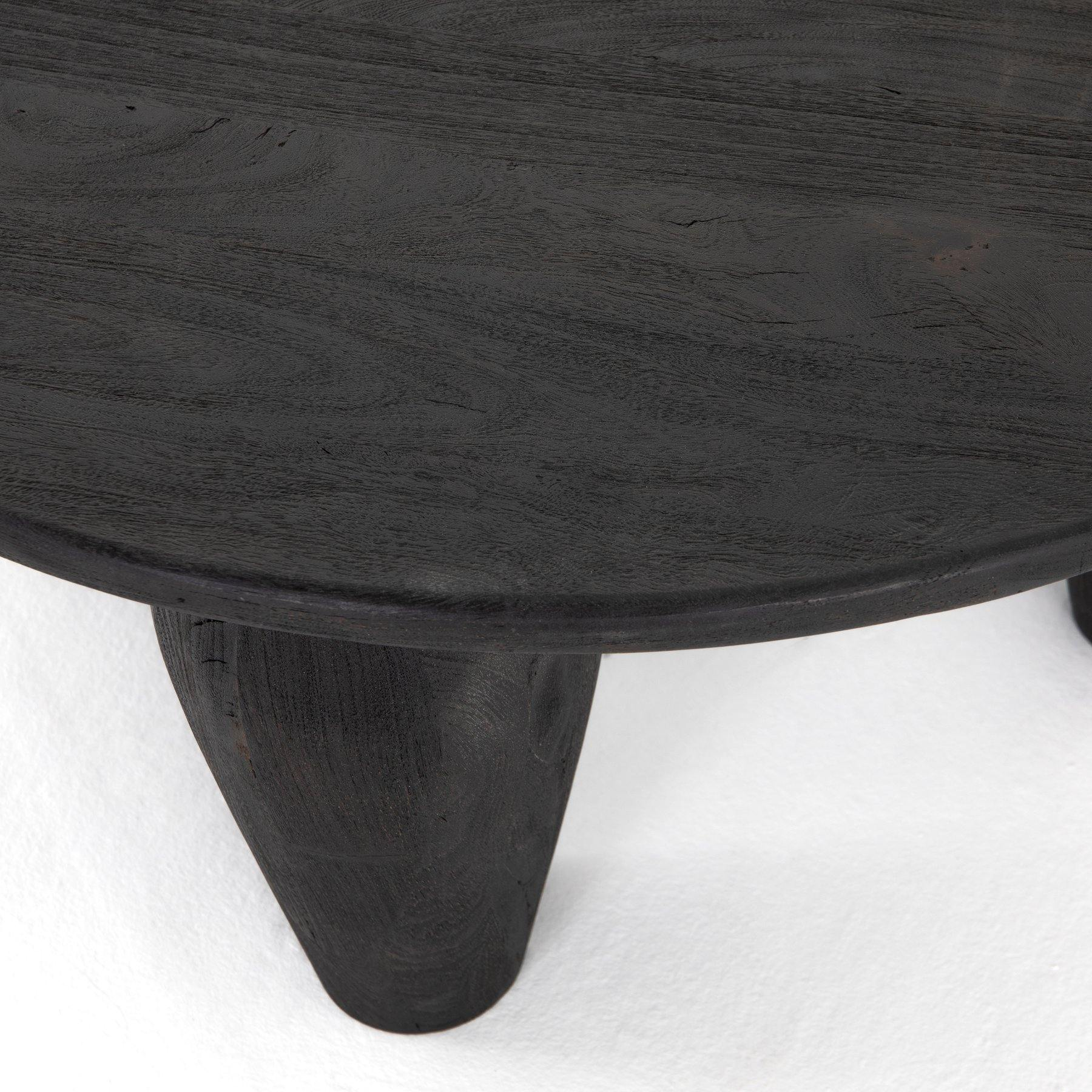 MARICOPA COFFEE TABLE - Reimagine Designs