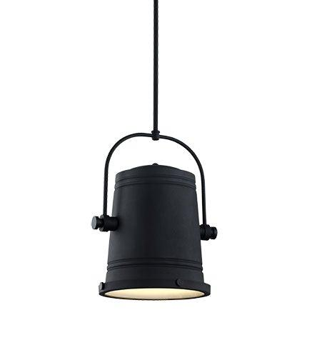 Matteo Lighting C58801Rb