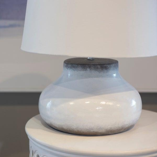 Lido Table Lamp