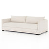 Four Hands Wickham Queen Sofa Bed