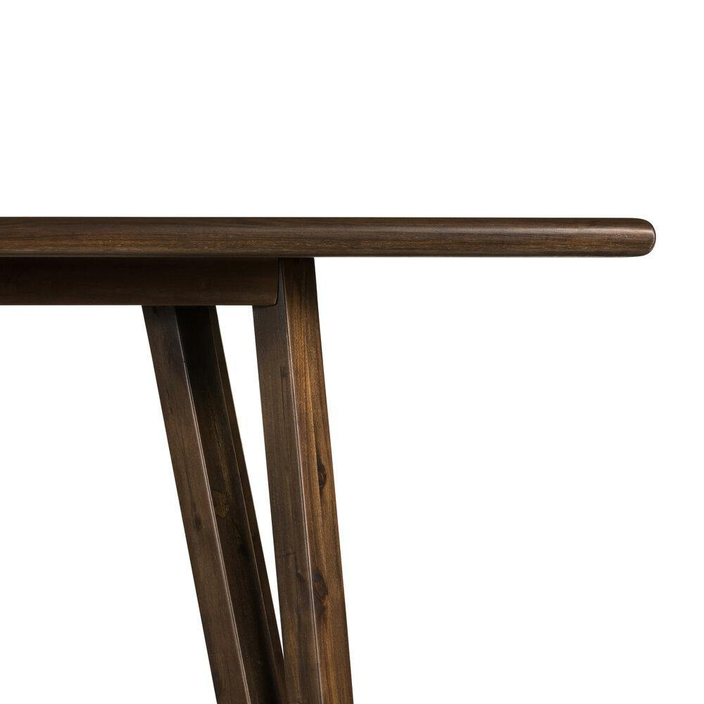 Leah Dining Table - Reimagine Designs